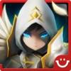 【レビュー】世界一遊ばれている王道RPG「サマナーズウォー: Sky Arena」 | おすすめスマホゲーム