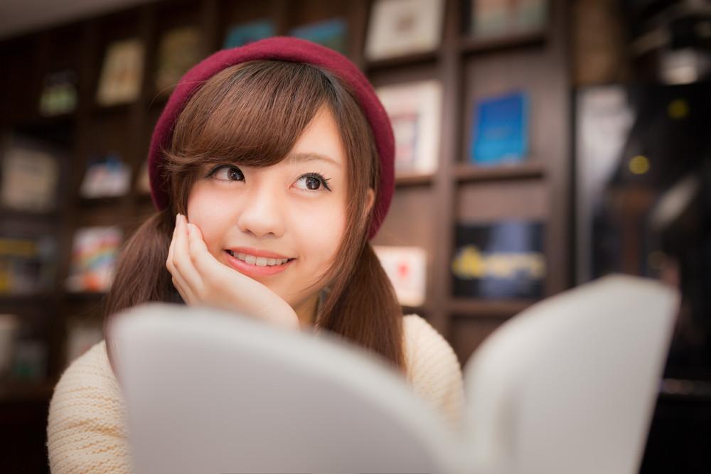 kawamura-yuka