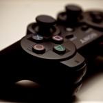 【厳選】PS3を遊び尽くせ!未だ遊んでいないかもしれないおすすめのゲームソフト15本