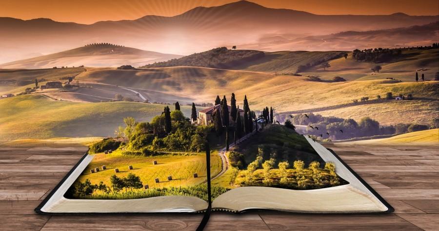 book-1014197_1280