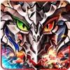 【レビュー】ぷにコンでモンスターを狩る3DアクションRPG「ドラゴンプロジェクト」 | おすすめスマホゲーム