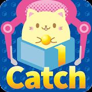 クレーンゲーム「アイキャッチオンライン(iCatchONLINE)」