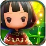 【レビュー】人形のような可愛いキャラが特徴のアクションRPG「Klee(クレー)~月ノ雫舞う街より~」| おすすめスマホゲーム