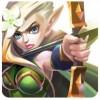 【レビュー】2種類のゲーム性を備えたストラテジーゲーム「マジックラッシュ」   おすすめのスマホゲーム【アプリ】