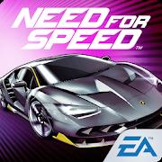 ニード・フォー・スピード NLレーシング