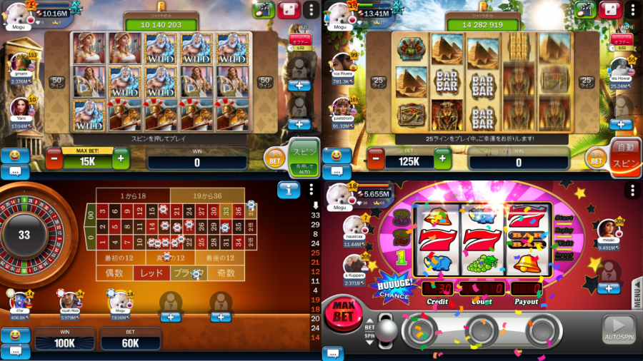 online-slot-and-casino-001