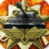 【レビュー】戦車を愛する硬派な人たちのためのストラテジー「戦車帝国」 | おすすめのスマホゲーム【アプリ】