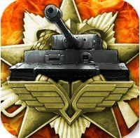 戦車帝国アイコン画像
