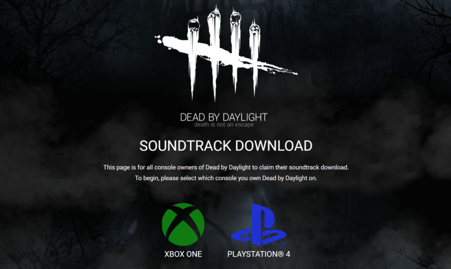 dbd-soundtrack-004