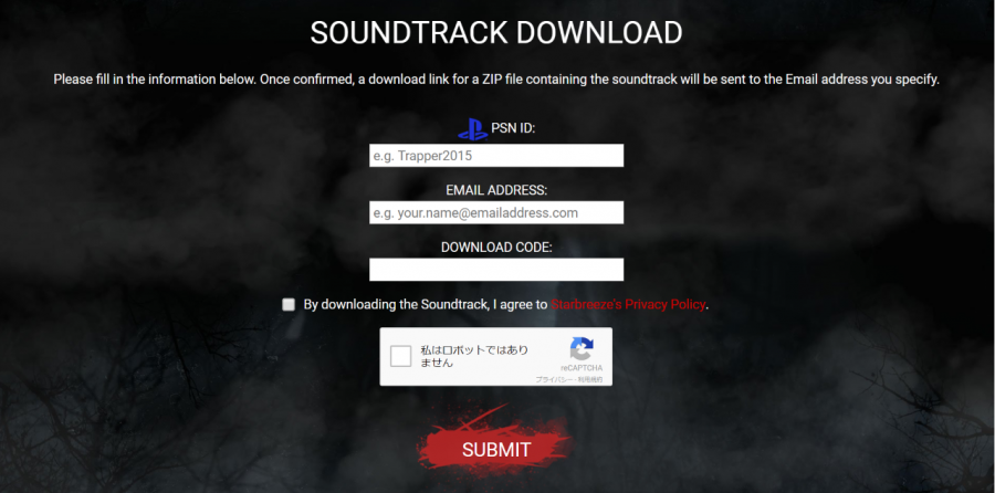 dbd-soundtrack-005