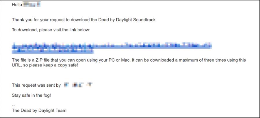 dbd-soundtrack-006