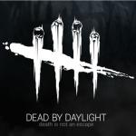 Dead by Daylightが日本語対応になってプレイしやすい! | いけヒダカ。