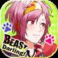 BEAST Darling!