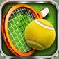 フリックテニス 3D
