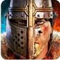 キング・オブ・アバロン: ドラゴン戦争