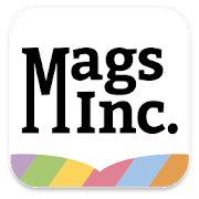 Mags Inc.(マグズインク)