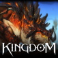 【事前登録】KINGDOM:聖戦のきざし